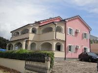 kuća za odmor 176784 - šifra 195063 - Silo