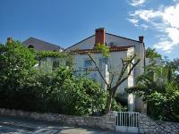kuća za odmor 139001 - šifra 115190 - Apartmani Mali Losinj