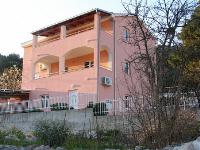 kuća za odmor 175269 - šifra 192132 - Poljica