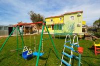 kuća za odmor 142945 - šifra 124521 - Apartmani Valbandon
