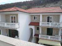 kuća za odmor 163275 - šifra 164389 - Apartmani Lopar