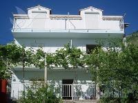 kuća za odmor 159572 - šifra 156489 - Apartmani Plat