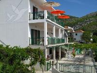 kuća za odmor 141128 - šifra 119953 - Apartmani Drvenik
