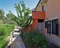 kuća za odmor 138928 - šifra 115036 - Apartmani Veli Losinj