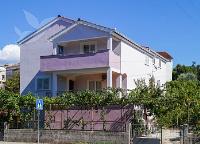 kuća za odmor 103509 - šifra 3725 - Otok
