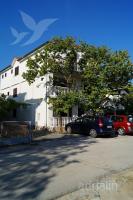 kuća za odmor 143300 - šifra 158698 - Privlaka