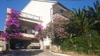 kuća za odmor 109878 - šifra 172593 - Apartmani Primosten