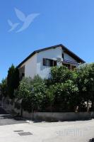kuća za odmor 155803 - šifra 148700 - Apartmani Pirovac