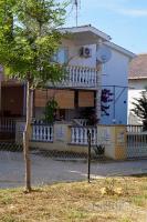 kuća za odmor 156002 - šifra 140532 - Otok