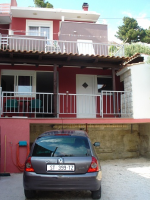 kuća za odmor 171768 - šifra 183984 - Apartmani Duce