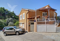 kuća za odmor 178914 - šifra 199320 - Apartmani Dubrovnik