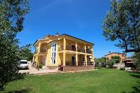 kuća za odmor 143169 - šifra 125135 - Novigrad