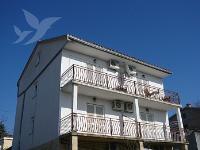 kuća za odmor 141446 - šifra 120802 - Apartmani Jadranovo