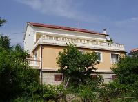 kuća za odmor 106535 - šifra 6610 - Palit