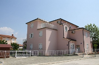 kuća za odmor 144570 - šifra 128600 - Funtana
