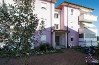 kuća za odmor 178395 - šifra 198330 - Apartmani Valbandon