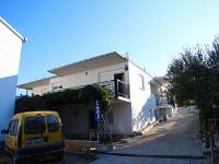 kuća za odmor 109903 - šifra 9998 - Drace
