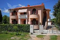 kuća za odmor 160572 - šifra 158721 - Apartmani Labin