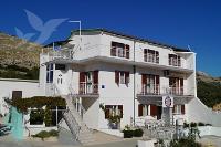 kuća za odmor 153203 - šifra 142329 - Apartmani Grebastica