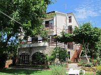 kuća za odmor 103879 - šifra 3942 - Apartmani Pomer
