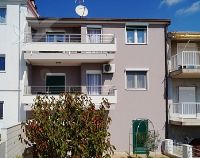 kuća za odmor 160635 - šifra 195813 - Apartmani Sibenik
