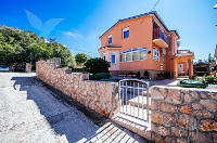 kuća za odmor 171204 - šifra 182952 - Apartmani Starigrad