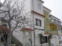 kuća za odmor 169416 - šifra 179379 - Apartmani Mastrinka