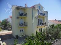 kuća za odmor 146874 - šifra 141771 - Apartmani Vodice