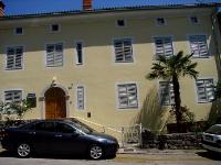 kuća za odmor 153149 - šifra 142235 - Lovran