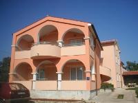 kuća za odmor 106730 - šifra 6812 - Apartmani Vinkuran
