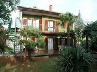kuća za odmor 109091 - šifra 9178 - Apartmani Valbandon