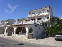 kuća za odmor 153016 - šifra 141981 - Apartmani Novi Vinodolski