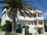 kuća za odmor 143529 - šifra 126110 - Apartmani Banjol