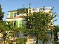 kuća za odmor 155640 - šifra 150052 - Apartmani Kampor