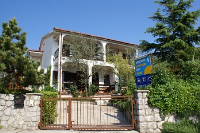kuća za odmor 167871 - šifra 175368 - Krk