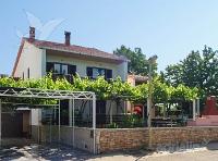 kuća za odmor 142312 - šifra 123016 - Apartmani Valbandon