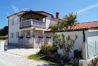 kuća za odmor 142290 - šifra 122918 - Medulin