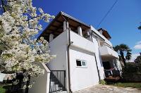 kuća za odmor 105988 - šifra 6069 - Novigrad