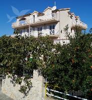 kuća za odmor 154282 - šifra 145034 - Apartmani Grebastica