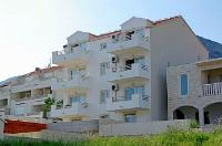 kuća za odmor 138896 - šifra 114932 - Apartmani Bol