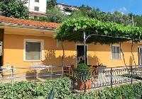 kuća za odmor 153350 - šifra 142707 - Apartmani Lovran