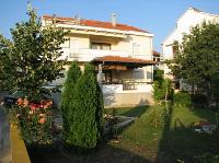 kuća za odmor 155821 - šifra 148750 - Zadar