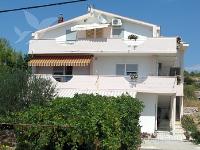 kuća za odmor 173334 - šifra 187389 - Apartmani Razanac