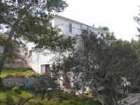 kuća za odmor 107965 - šifra 8050 - Apartmani Slatine