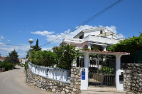 kuća za odmor 101226 - šifra 1307 - Malinska