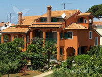 kuća za odmor 142625 - šifra 123659 - Novigrad