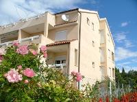 kuća za odmor 163218 - šifra 164289 - Apartmani Sveti Filip i Jakov
