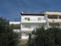 kuća za odmor 170412 - šifra 181377 - Apartmani Banjol