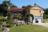 kuća za odmor 143906 - šifra 126983 - Apartmani Pican