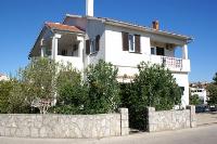 kuća za odmor 138413 - šifra 113915 - Apartmani Krk